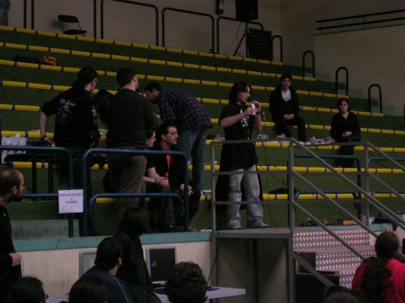 FOTOS - Encuentros Runicos 2008 Dscn1018