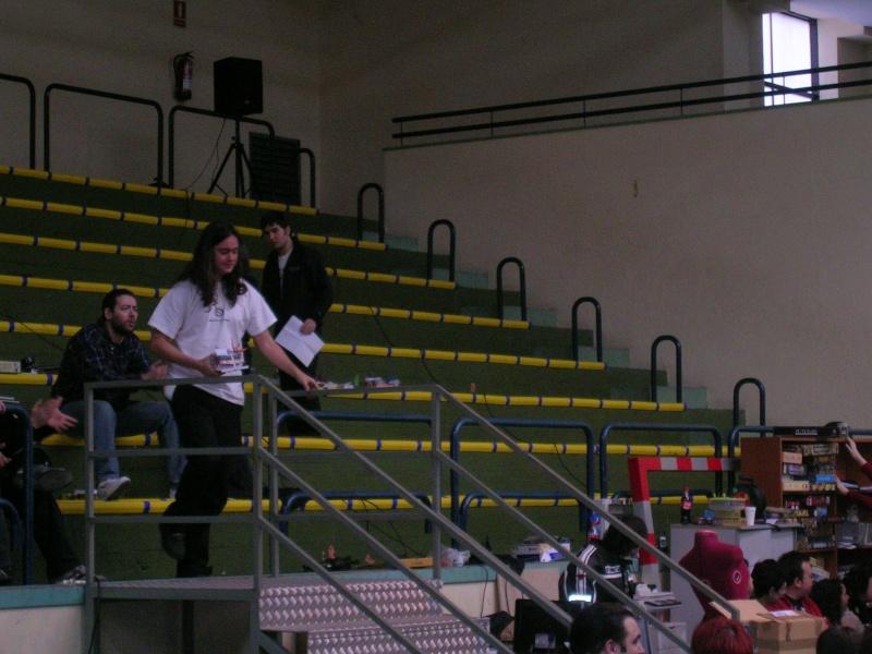 FOTOS - Encuentros Runicos 2008 Dscn1019