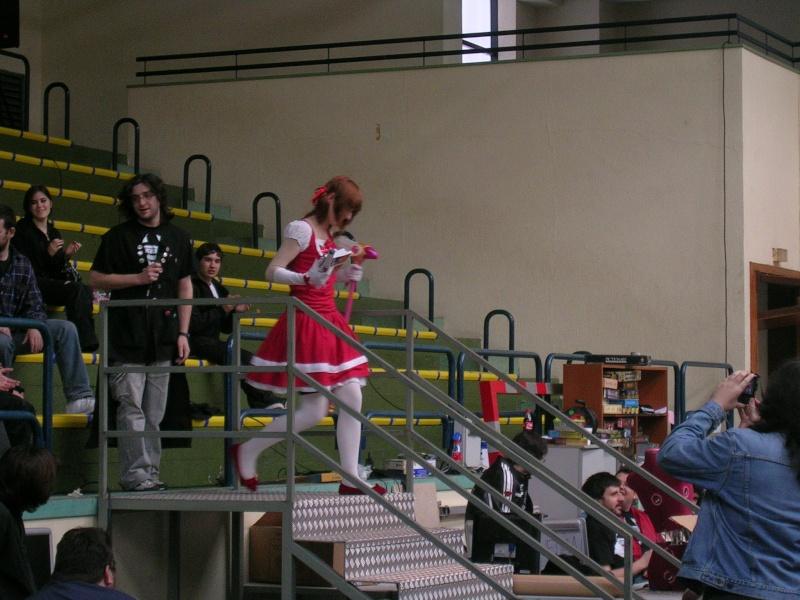 FOTOS - Encuentros Runicos 2008 Dscn1022