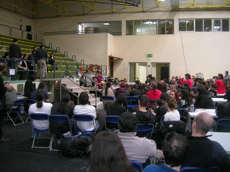 FOTOS - Encuentros Runicos 2008 Dscn1023