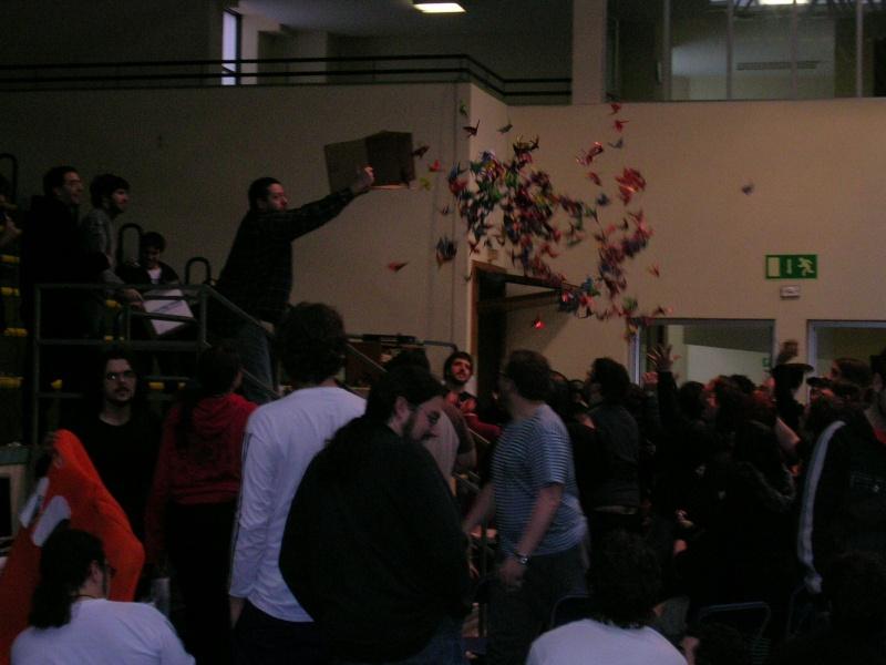 FOTOS - Encuentros Runicos 2008 Dscn1025