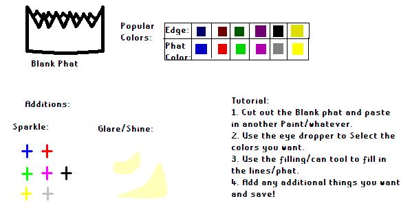 Leftones Phat making kit! Simple10