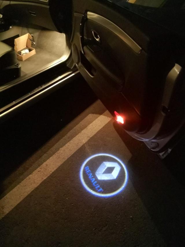[PARTENARIAT] 10% sur LedPerf.com - Eclairage auto à leds - Page 4 Img_2020