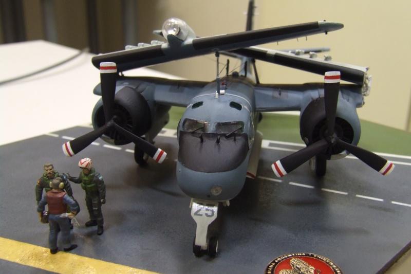 Modelismo Aeronaval - Armada Argentina - Página 5 Copy_o10