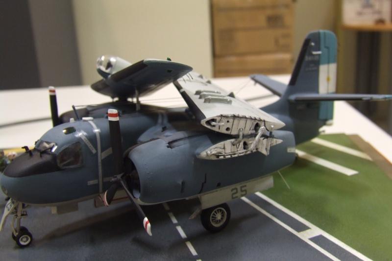 Modelismo Aeronaval - Armada Argentina - Página 5 Dcf00010