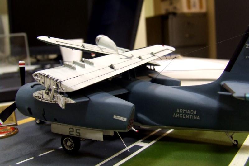 Modelismo Aeronaval - Armada Argentina - Página 5 Dcf00012