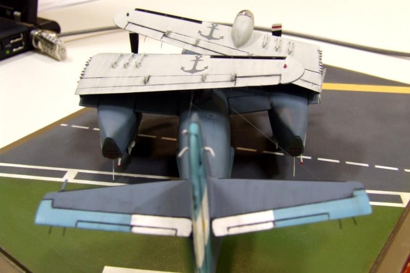 Modelismo Aeronaval - Armada Argentina - Página 5 Dcf00013
