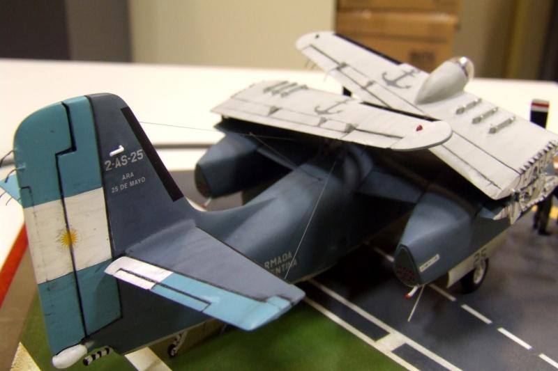 Modelismo Aeronaval - Armada Argentina - Página 5 Dcf00014