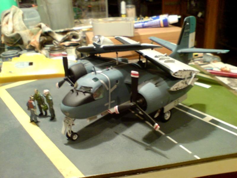 Modelismo Aeronaval - Armada Argentina - Página 4 Dsc00810