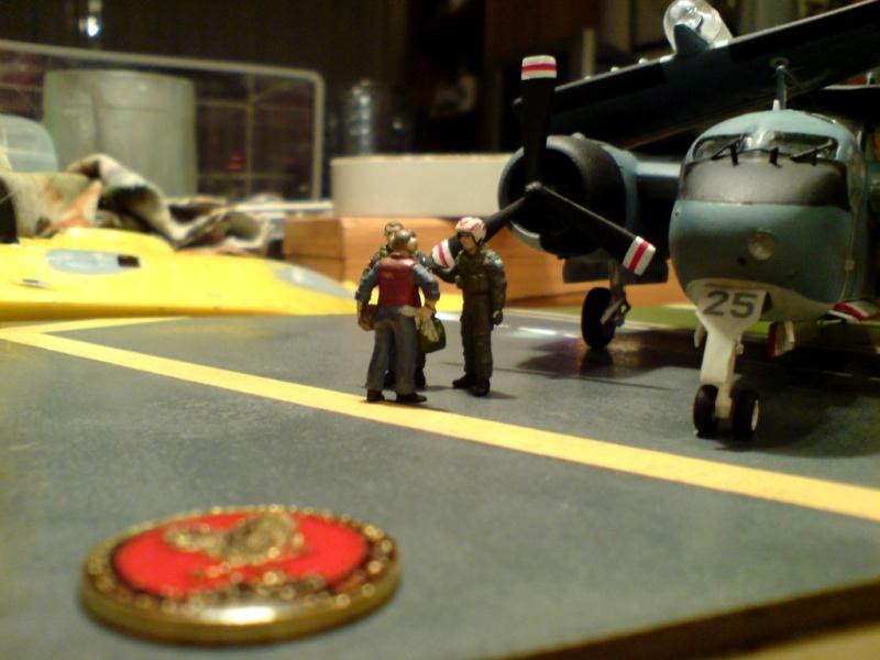 Modelismo Aeronaval - Armada Argentina - Página 4 Dsc00811
