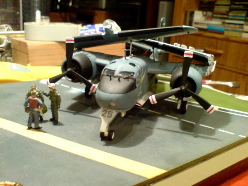 Modelismo Aeronaval - Armada Argentina - Página 4 Dsc00812