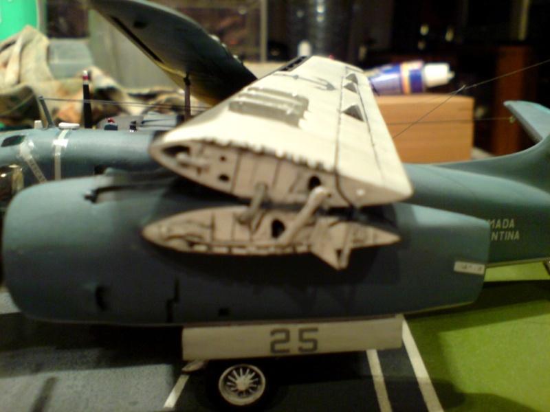 Modelismo Aeronaval - Armada Argentina - Página 4 Dsc00814
