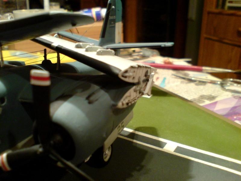 Modelismo Aeronaval - Armada Argentina - Página 4 Dsc00815
