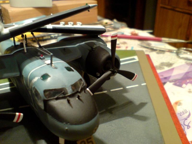 Modelismo Aeronaval - Armada Argentina - Página 4 Dsc00816