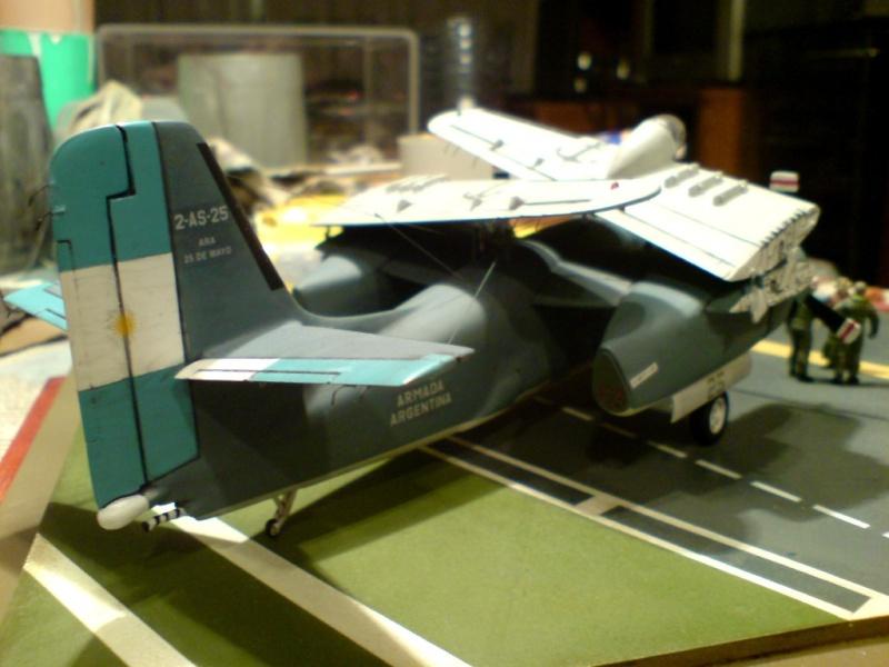 Modelismo Aeronaval - Armada Argentina - Página 4 Dsc00818