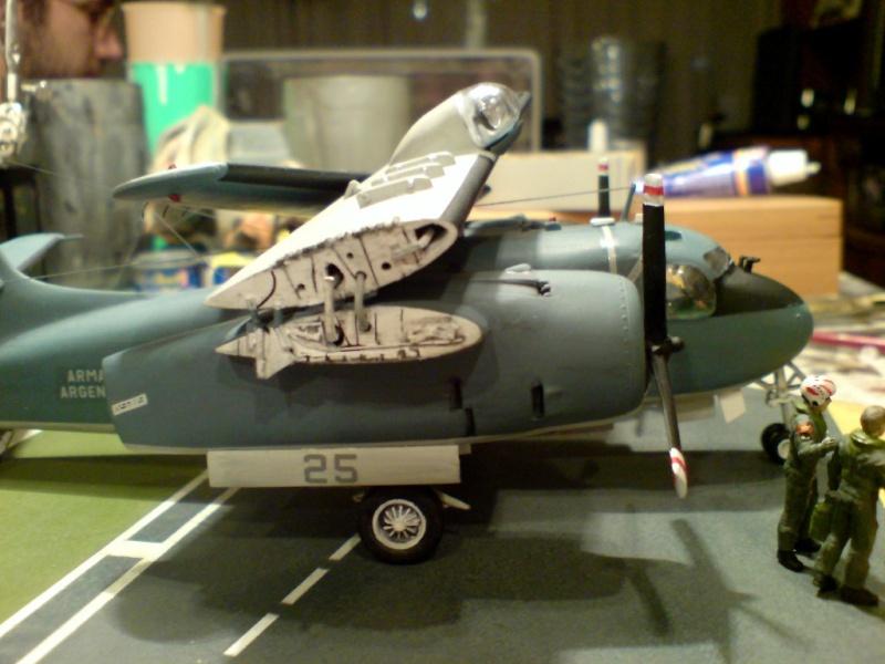Modelismo Aeronaval - Armada Argentina - Página 4 Dsc00820