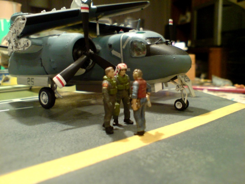 Modelismo Aeronaval - Armada Argentina - Página 4 Dsc00821