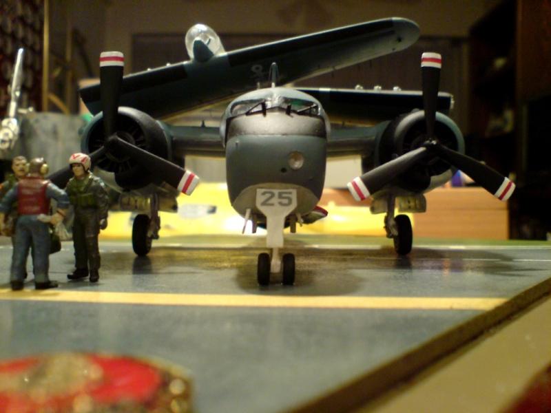 Modelismo Aeronaval - Armada Argentina - Página 4 Dsc00822