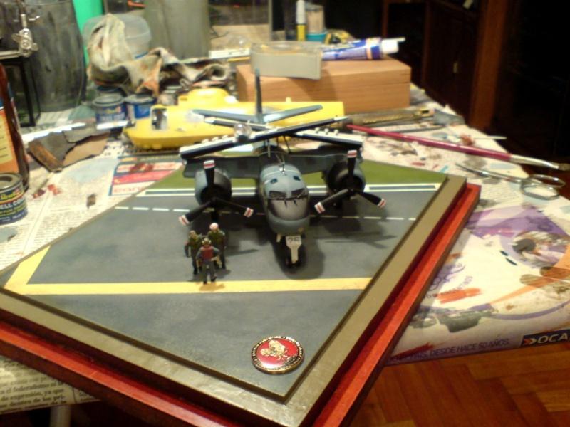 Modelismo Aeronaval - Armada Argentina - Página 4 Dsc00823