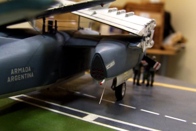 Modelismo Aeronaval - Armada Argentina - Página 5 Dscf0010