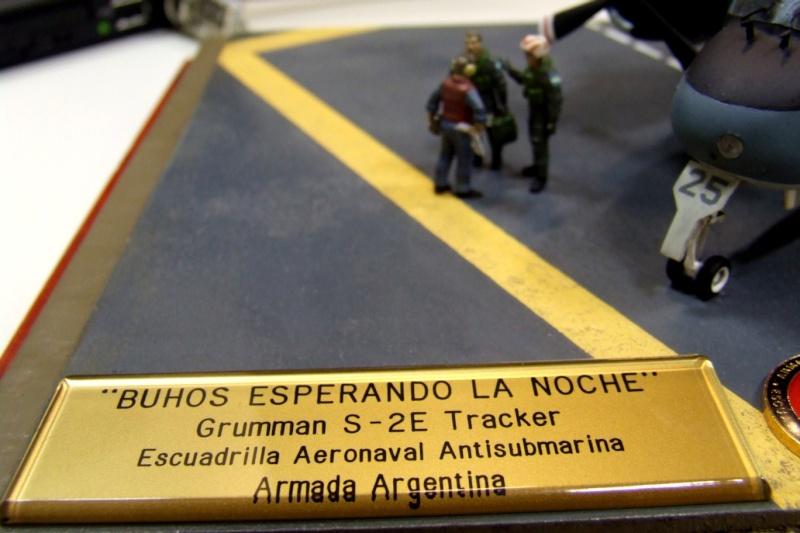 Modelismo Aeronaval - Armada Argentina - Página 5 Dscf0013