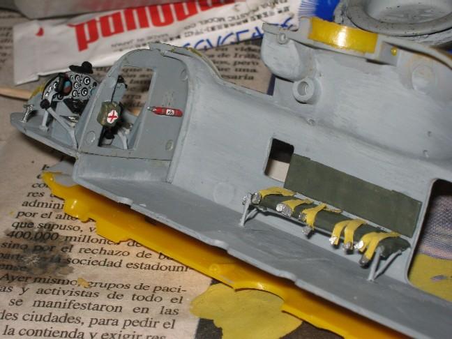 Modelismo Aeronaval - Armada Argentina - Página 6 Img_0210