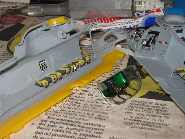 Modelismo Aeronaval - Armada Argentina - Página 6 Img_0211