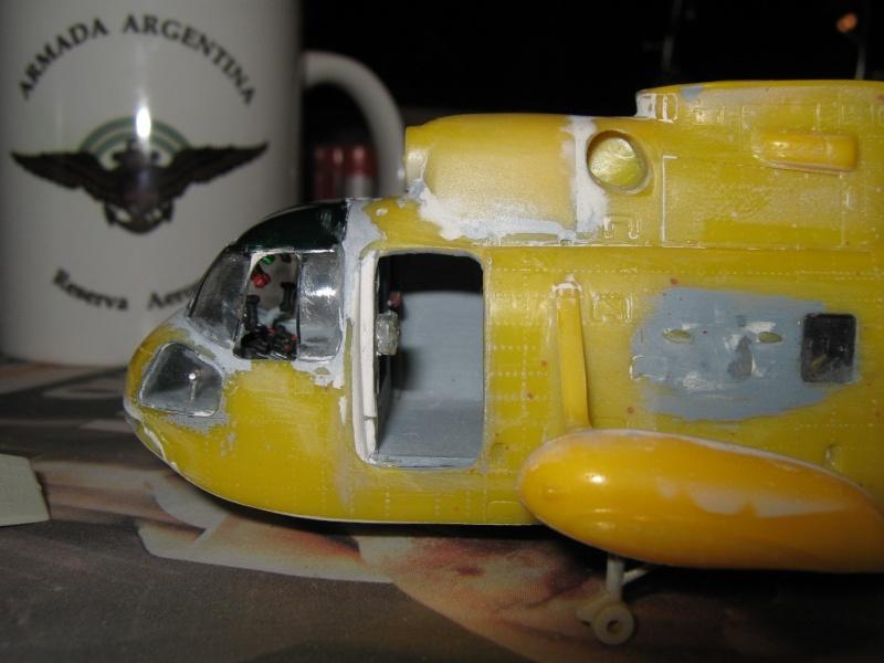 Modelismo Aeronaval - Armada Argentina - Página 6 Img_0212