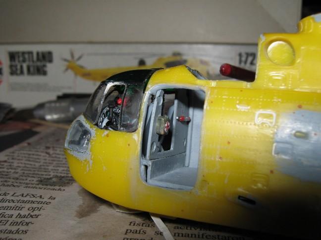 Modelismo Aeronaval - Armada Argentina - Página 6 Img_0214