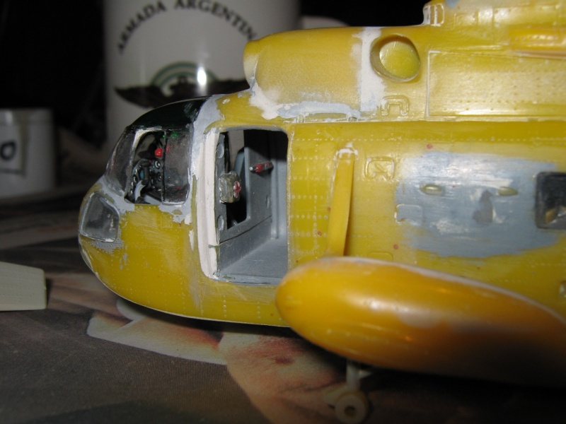 Modelismo Aeronaval - Armada Argentina - Página 6 Img_0215