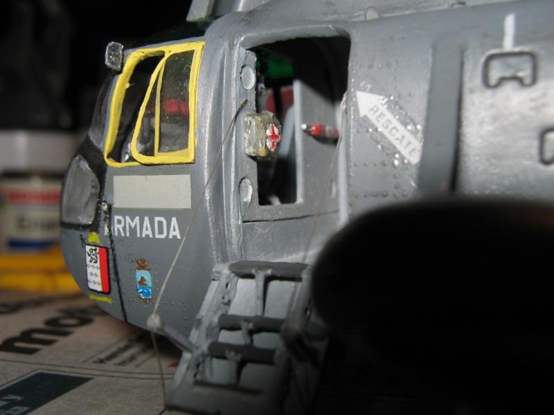 Modelismo Aeronaval - Armada Argentina - Página 6 Img_0310