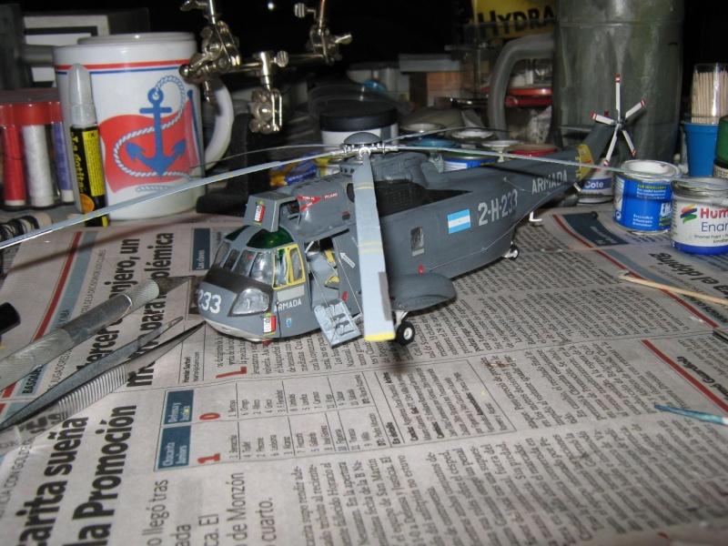 Modelismo Aeronaval - Armada Argentina - Página 6 Img_0311