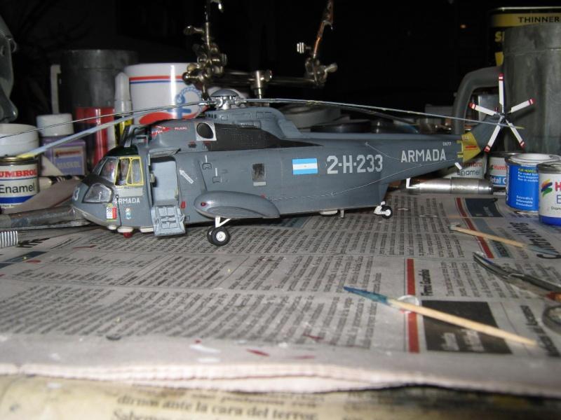 Modelismo Aeronaval - Armada Argentina - Página 6 Img_0312