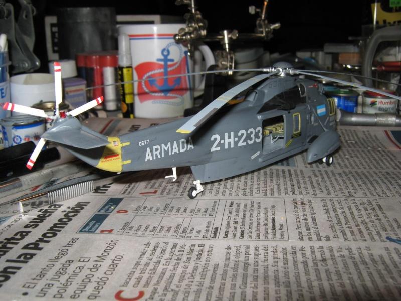 Modelismo Aeronaval - Armada Argentina - Página 6 Img_0314