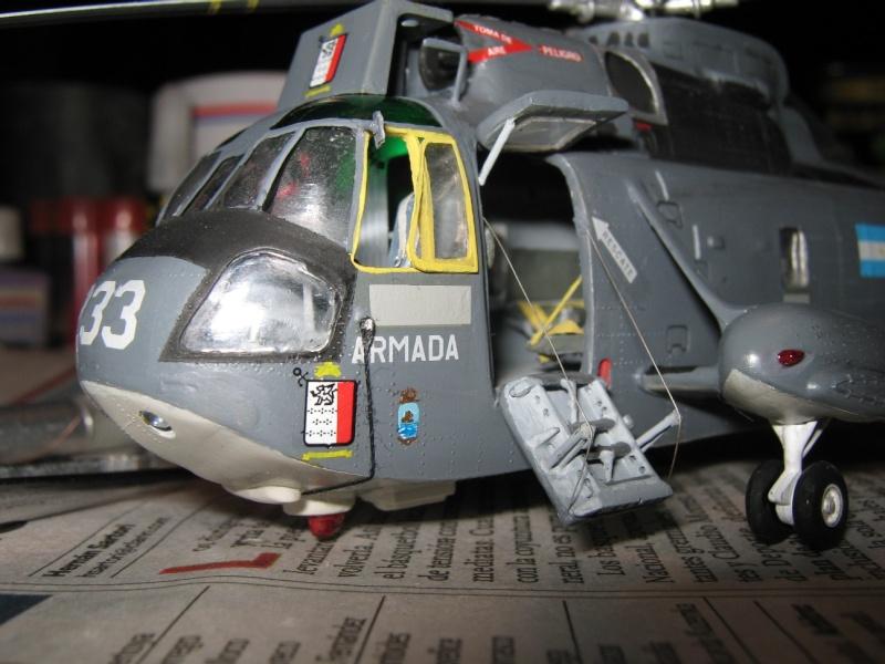 Modelismo Aeronaval - Armada Argentina - Página 6 Img_0316