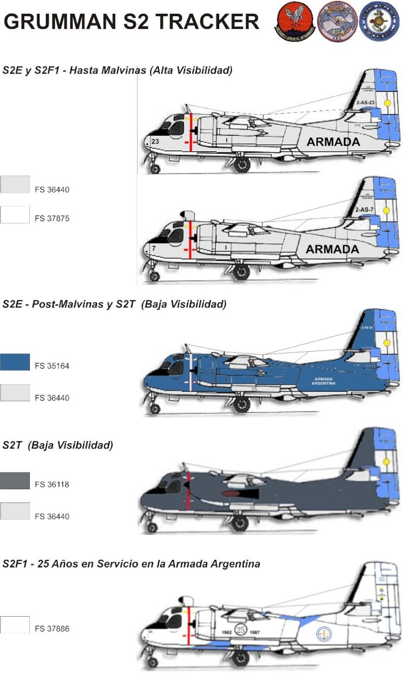 Modelismo Aeronaval - Armada Argentina - Página 4 Infogr10