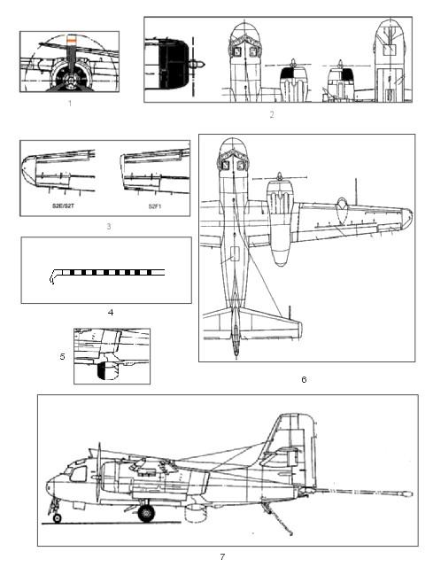 Modelismo Aeronaval - Armada Argentina - Página 4 Infogr13