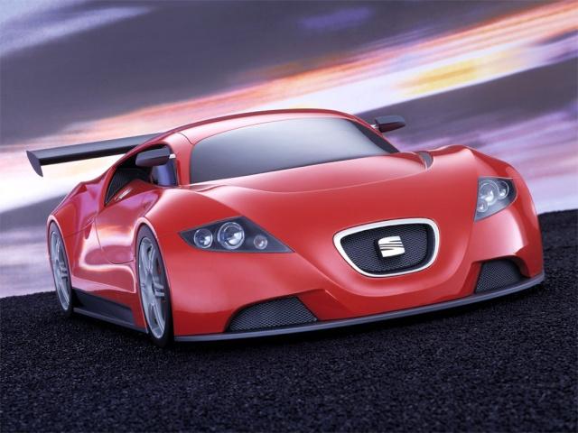 Автомобили 459_b110