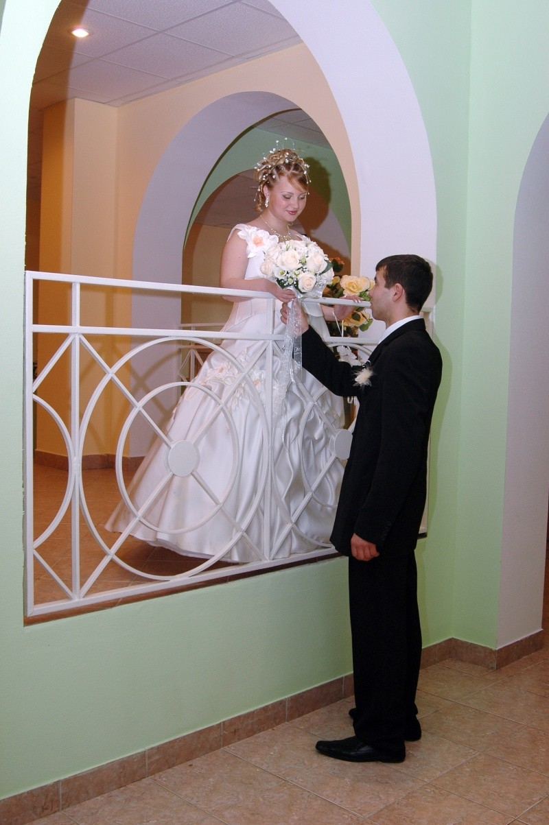 Свадебные фотографии Dsc_0016