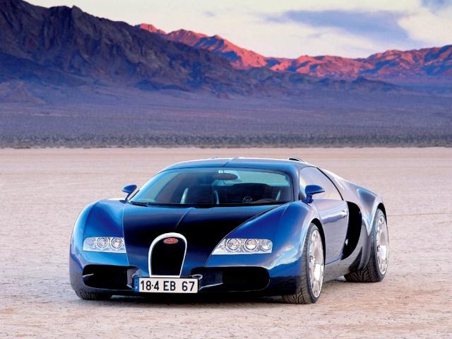 Автомобили Fludil10