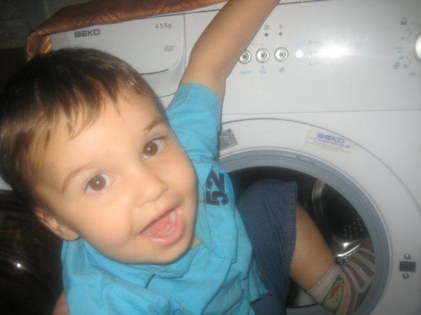 Фотографии детей... X_c0c810