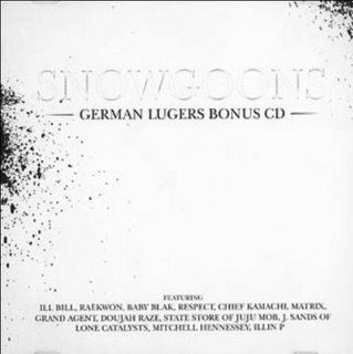 Snowgoons (Discografia) 00-sno11