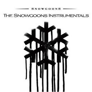 Snowgoons (Discografia) 51x0a410