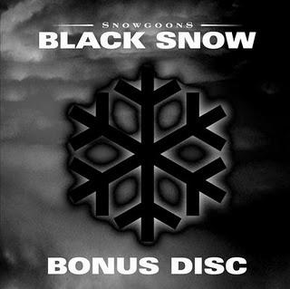 Snowgoons (Discografia) Black_10