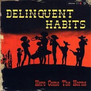 Delinquent Habits discografia Delinq11