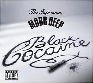 Mobb Deep Discografia Jjuh10