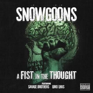 Snowgoons (Discografia) Od7y010