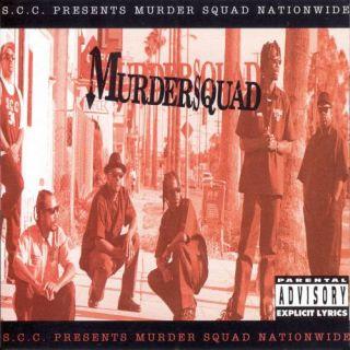 Murder Squad Scc_mu10
