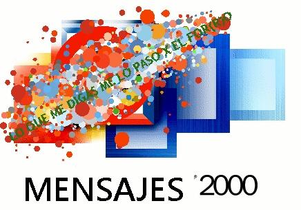 IMAGENES DEL FORO Y LOGOTIPO. 200010