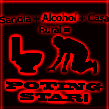 Poting Starrr!!!!! 65-rem11